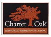 Charter_Oak_2_uid92020131043001
