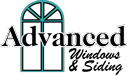 Advanced Windows & Siding-Reliably Serving the Area Since 1976