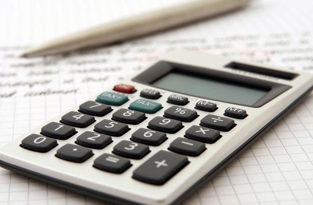 Advanced Windows & Siding Financing