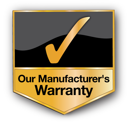 Advanced Windows And Siding Manufacturer's Warranty