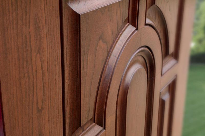 Entry Doors Advanced Windows Amp Siding