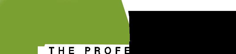 ProVia Doors Logo