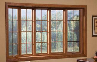 Advanced Windows & Siding window example