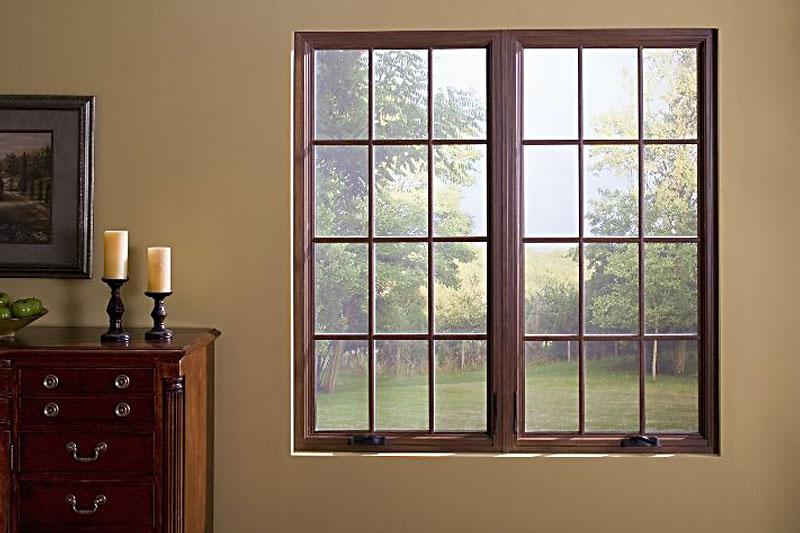 Advanced Windows & Siding Replacement Windows