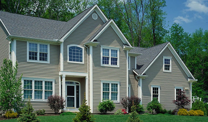 Advanced Windows & Siding Photo