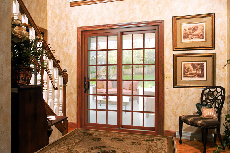 Patio Doors Advanced Windows Amp Siding