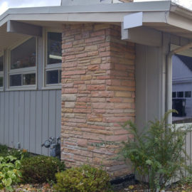 Wheaton Windows and Siding